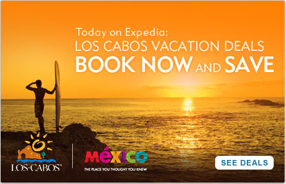 Expedia 24-Hour Hotel Sale