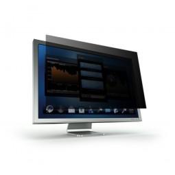 3M Privacy Filter PF22.0W Widescreen Monitor privacy screen