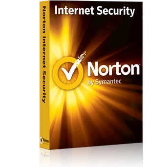 Symantec Norton Internet Security 2012 3 User
