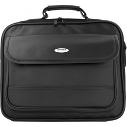 "Free Inland 16"" Laptop Briefcase"