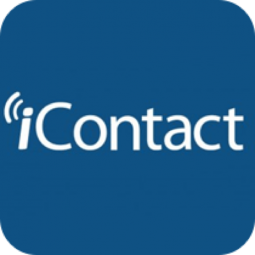 30-Day Free Trial with iContact