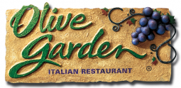 Olive Garden 20% Off Printable Coupons