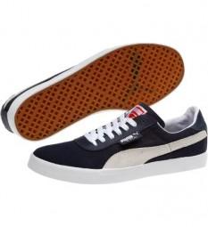 Puma GV Vulcanized Sneakers