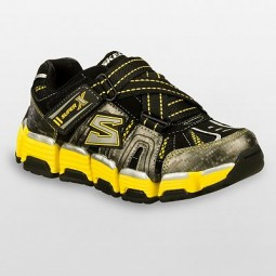 Skechers Supreme Flex Athletic Shoes
