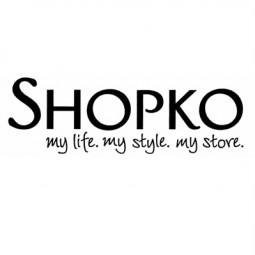 ShopKo Weekly Ads / Circulars