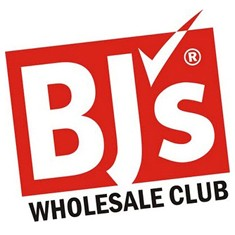 Free BJ's Wholesale Club 60-Day Pass