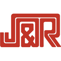 J&R Weekly Ads / Circulars