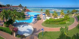 5 Night Jamaica Vacation for 2