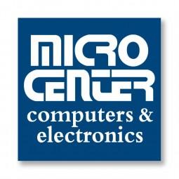 Micro Center Weekly Ads / Circulars