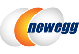 Newegg Cyber Monday