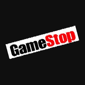 Game system trade values gamestop